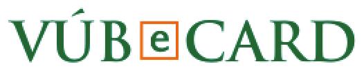 <?$logo['title']; ?>